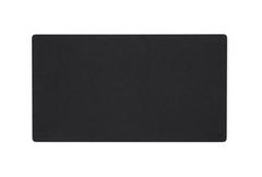 Разделочная доска 30х15х0,6 Epicurean WoodGrain 020-120602