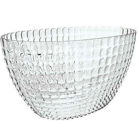 Ведерко для шампанского Tiffany прозрачное