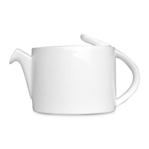 Заварочный чайник 1,2л Concavo BergHOFF 1693286