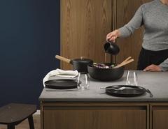 Миска Nordic Kitchen, 3,2 л Eva Solo 502785