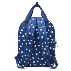 Рюкзак easyfitbag spots navy Reisenthel JU4044