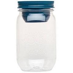 Контейнер Classic Mason (1 литр) голубой 10-01828-004