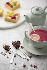 Набор из 6 чайных ложек Viners Select v_0304.060