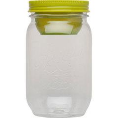 Контейнер Classic Mason (1 литр) салатовый 10-01828-003