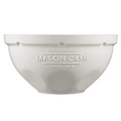 Миска для смешивания Innovative Kitchen Mason Cash 2008.198