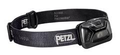 Фонарь светодиодный налобный Petzl Tikkina черный, 150 лм E91ABA