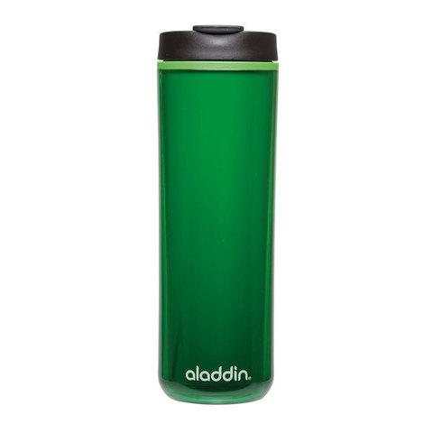 Термокружка Aladdin (0,47 литра) зеленая
