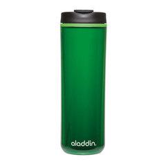 Термокружка Aladdin (0,47 литра) зеленая 10-01918-048