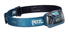Фонарь светодиодный налобный Petzl Tikkina синий, 150 лм E91ABC
