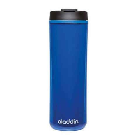 Термокружка Aladdin (0,47 литра) синяя
