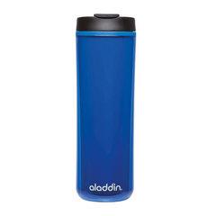Термокружка Aladdin (0,47 литра) синяя 10-01918-045