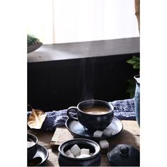 Набор чайных пар Liberty Jones Cosmic Kitchen, 250 мл, 2 шт. LJ_BT_CU250