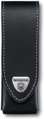Чехол кожаный Victorinox 4.0523.3B1
