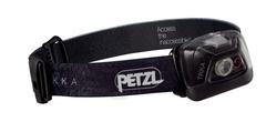 Фонарь светодиодный налобный Petzl Tikka  чёрный, 200 лм E93AAA