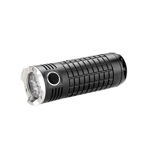 Фонарь светодиодный Olight SR Mini II Intimidator (+USB зарядка)
