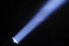 Фонарь светодиодный LED Lenser P2-BM Blue Moon, 16 лм., 1-AAA (арт:8402) 8402