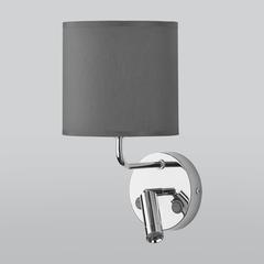 Настенный светильник с выключателем TK Lighting Enzo 4231 Enzo