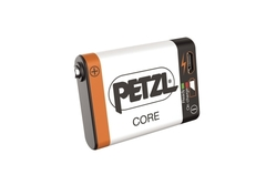 Аккумулятор Petzl Core E99ACA