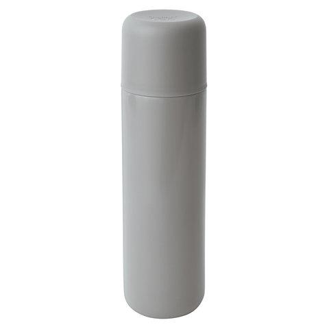 Термос дорожный 0,5л Leo (серый) BergHOFF 3950147