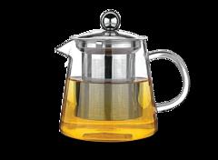Чайник для заваривания 500мл TECO TC -207