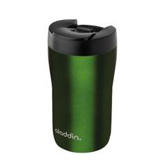 Термокружка Aladdin Latte (0,25 литра) зеленая 10-06632-003