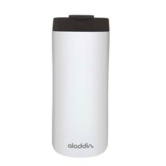 Термокружка Aladdin (0,35 литра) белая 10-08542-005