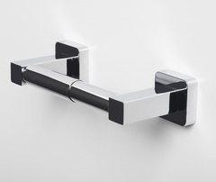 Lippe K-6522 Держатель туалетной бумаги WasserKRAFT Серия Lippe К-6500