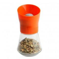 Мельница для специй Tip Top Orange T&G 11102