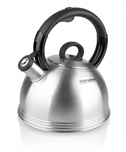 Чайник Rondell 15553860 от best-kitchen.ru