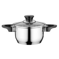 Набор посуды из 6 предметов BergHOFF Gourmet 1100242