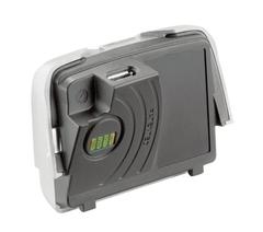 Аккумулятор Petzl для фонарей Reactik E92200 2