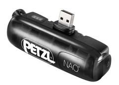 Аккумулятор Petzl NAO E36200 2