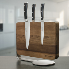 Подставка магнитная для 12 ножей WUSTHOF арт. 7231