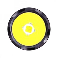 Фонарь светодиодный Fenix PD40R, 1000 лм, аккумулятор PD40R