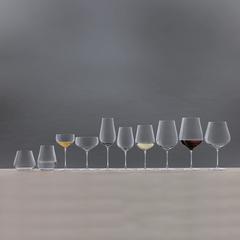 Набор из 2 бокалов для шампанского 322 мл SCHOTT ZWIESEL Air арт. 119 620-2
