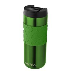 Термокружка Aladdin (0,47 литра) Leak-Lock зеленая 10-02679-009