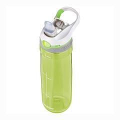 Бутылка Contigo Ashland (0.72 литра) зеленая contigo0454