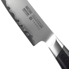 Комплект из 5 ножей (3 слоя) YAXELL MON