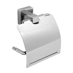 Lippe K-6525 Держатель туалетной бумаги WasserKRAFT Серия Lippe К-6500