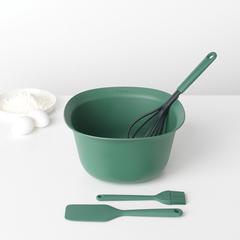 Набор для выпечки 4 предмета Brabantia Tasty+ 123207