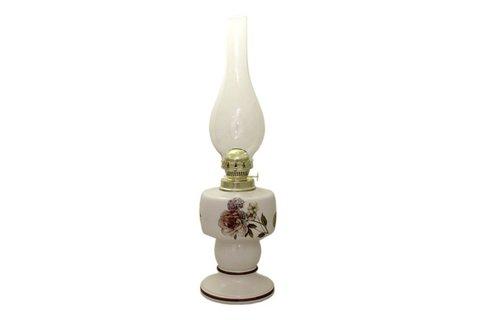 Лампа масляная декоративная Сады Флоренции 34695
