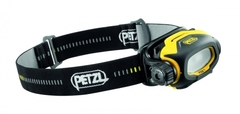 Фонарь светодиодный налобный Petzl Pixa 1, 60 лм E78AHB 2
