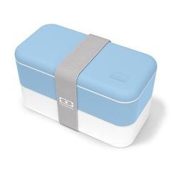 Ланч-бокс MB Original blue crystal Monbento 11010018