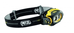 Фонарь светодиодный налобный Petzl Pixa 3, 100 лм E78CHB 2