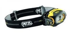 Фонарь светодиодный налобный Petzl Pixa 2, 80 лм E78BHB 2