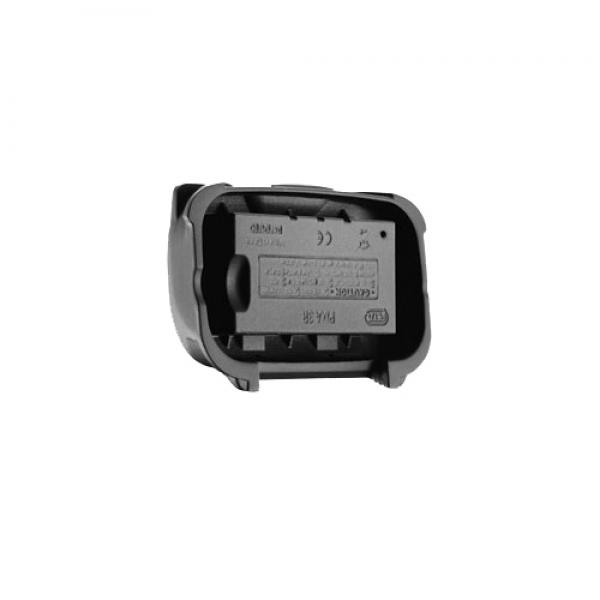 Аккумулятор Petzl для фонарей Pixa 3R E78003 фото