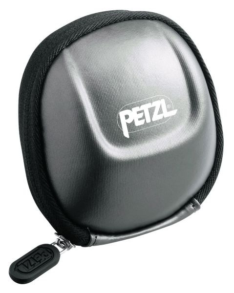 Сумка поясная Petzl для фонарей Tikka 2 E93990 фото