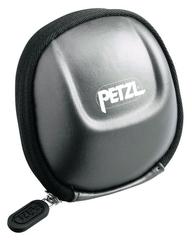 Сумка поясная Petzl для фонарей Tikka 2 E93990