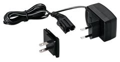 Зарядное устройство Petzl для аккумуляторов ACCU 2 ULTRA, ACCU 4 ULTRA E55800