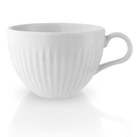 Чашка Legio Nova, 350 мл Eva Solo 887255